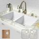 Kitchen Sink Kits