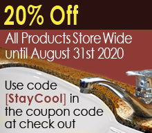 august staycool 2020 side